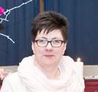 Izabela Bielińska
