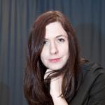 Aleksandra Bielińska